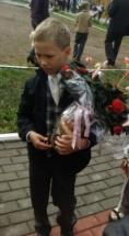 Илья 4