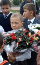 Илья 5