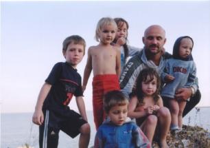 serg-children2