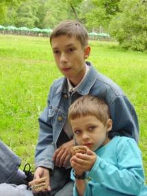 1 SPb june 2007 031